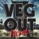 VegOut! Tucson Vegan Food Festival