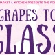 Grapes to Glass