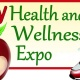 Tucson Health and Wellness Expo