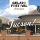 GELATO FESTIVAL TUCSON 2018