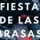 Fiesta De Las Brasas