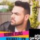 Robbie Elias at Arts Garage Nov 2