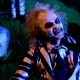 Beetlejuice Movie Party