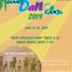 Summer Dance Camps
