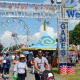 Leesburg Carnival