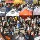Nordeast Big River Brew Fest 2018