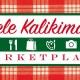Mele Kalikimaka Marketplace 2018, Honolulu's Gift Fair
