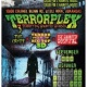 TERRORPLEX, Terror Under the Big Top, The Haunted Hospital, The Crypt Thursday Oct 18, 2018 7:00 PM