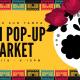 Omni Pop-Up Market