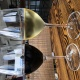 Love the Wine You're With - Free Wine Tastings at Savi Provisions
