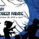 22nd Annual Del Ray Halloween Parade