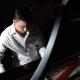 The Martin Bejerano Trio at Arts Garage Nov 11