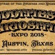 Austin Oddities & Curiosities Expo