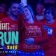 2018 Austin Trail of Lights Fun Run