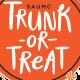 SAUMC Trunk-or-Treat