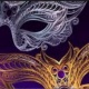 Masquerade Ball Dance Class