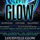 Louisville GLOW