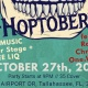 Hip-Hoptoberfest