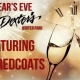 The RedCoats New Years Eve Celebration at Dexter's