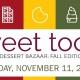 Sweet Tooth: A Dessert Bazaar (Fall Edition)