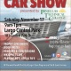 2nd Annual City of Largo Car Show