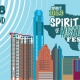 Spirit of Austin Fest
