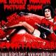 Rocky Horror Picture Show Spooktacular at Sarasota Sky Bar