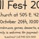 FCF Fall Fest