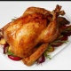 Make Room for Turkey Day