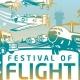 Long Beach Airport's 2018 Festival of Flight