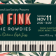 Ron Fink and the Rowdies