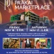 PAʻAKAI MARKETPLACE BRINGS CULTURE, MUSIC AND FUN, AT SALT AT OUR KAKAʻAKO