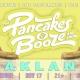 The Oakland Pancakes & Booze Art Show
