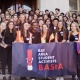 Bay Area Student Activists Voter Forum