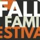 Betty's Children's Academy's Fall Family Festival