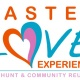 Easter LOVE Experience 2019