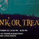 Presenting the Cars 4 Kids Trunk or Treat 2018
