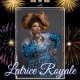 New Years Eve with Latrice Royale