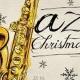 Christmas Jazz Extravaganza Concert @ The Garden