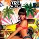 T.O.C Crew Presents: No Behavior Saturday