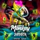Bass Nation Presents: Dirt Monkey