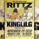 Rittz, King Lil G