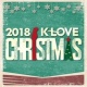 KLOVE CHRISTMAS TOUR with Big Daddy Weave