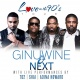 Love In The 90's Tour w/ Ginuwine, Next, 702, Shai & more
