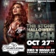 #SayWhatSaturdays Presents: TALES FROM THE STONE HALLOWEEN BASH
