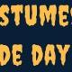Costumes + Code: MusiCode Kids Family Day