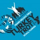 23rd Annual Frank DeLuca YMCA Turkey Trot