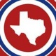 Texas Barbell Christmas Classic