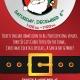 Austin Santa Crawl - A Holiday Themed Bar Crawl!