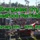 Everglades City Seafood Festival